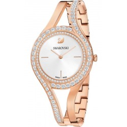 Swarovski Ladies Watch Eternal 5377576