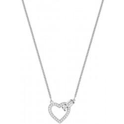 Swarovski Ladies Necklace Lovely 5380703
