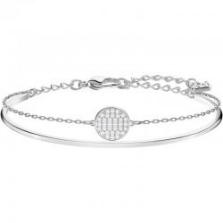 Swarovski Ladies Bracelet Ginger 5389044