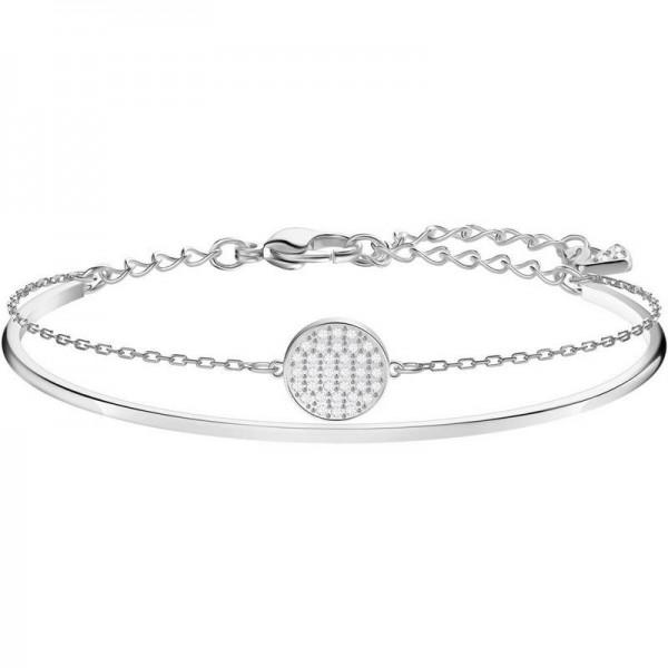 Buy Swarovski Ladies Bracelet Ginger 5389044