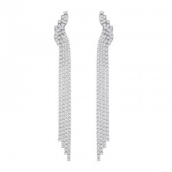 Buy Swarovski Ladies Earrings Fit 5409450