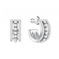 Buy Swarovski Ladies Earrings Further 5409658