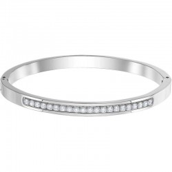 Swarovski Ladies Bracelet Further Thin L 5412014