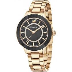 Swarovski Ladies Watch Octea Lux 5414419