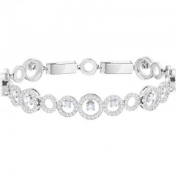Buy Swarovski Ladies Bracelet Creativity 5416358