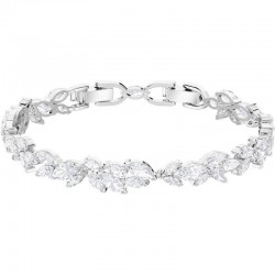 Swarovski Ladies Bracelet Louison 5419244