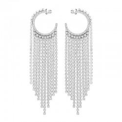 Swarovski Ladies Earrings Fit 5421821