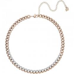 Swarovski Ladies Necklace Lane 5424200