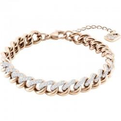 Swarovski Ladies Bracelet Lane 5424232