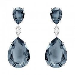 Swarovski Ladies Earrings Vintage 5424362