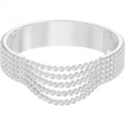 Swarovski Ladies Bracelet Fit 5424589
