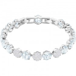 Swarovski Ladies Bracelet Mix 5427972
