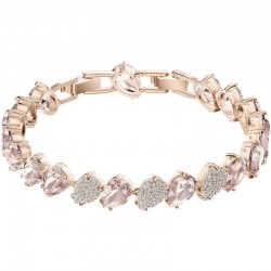 Swarovski Ladies Bracelet Mix 5427973
