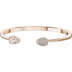 Swarovski Ladies Bracelet Mix M 5427980