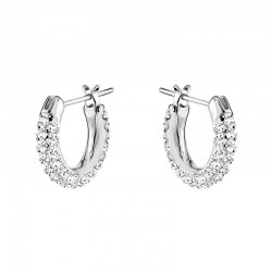 Buy Swarovski Ladies Earrings Stone 5446004