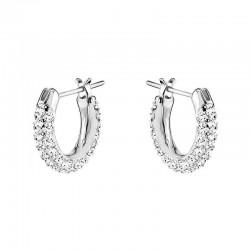 Buy Swarovski Ladies Earrings Stone 5446004