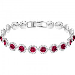Buy Swarovski Ladies Bracelet Angelic 5446006