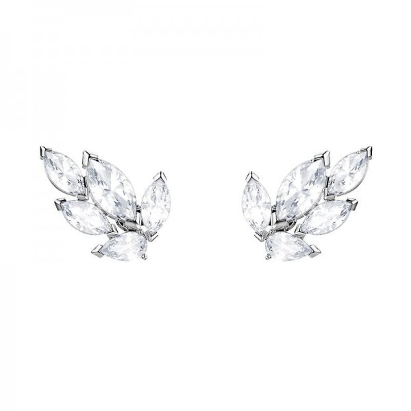 Buy Swarovski Ladies Earrings Stud Louison 5446025
