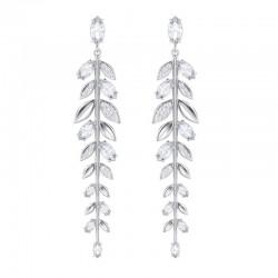 Swarovski Ladies Earrings Mayfly 5446037
