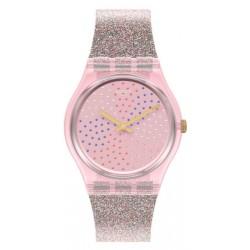 Buy Swatch Ladies Watch Gent Multilumino GP168