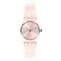 Swatch Ladies Watch Lady Fairy Candy LP159