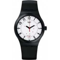 Buy Swatch Unisex Watch Sistem51 Sistem Chic SUTB402 Automatic
