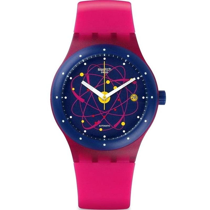 Часы свотч продам часов севастополь скупка
