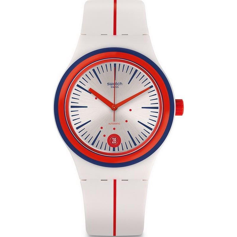 Часы swatch копии екатеринбург