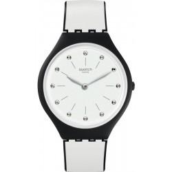 Buy Swatch Ladies Watch Skin Regular Skinme SVOB102