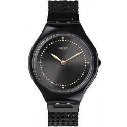 Buy Swatch Ladies Watch Skin Regular Skingala L SVOB103GA
