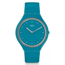 Buy Swatch Ladies Watch Skin Regular Skinautique SVOL100