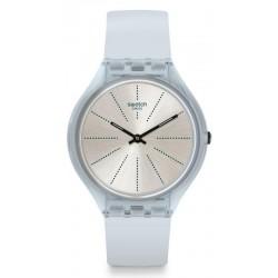 Buy Swatch Ladies Watch Skin Regular Skintonic SVOS101