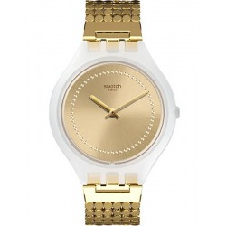 Buy Swatch Ladies Watch Skin Regular Skinglance L SVOW104GA