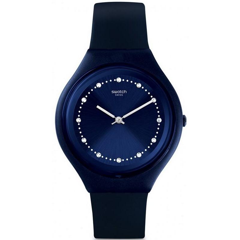 Swatch стоимость женские часы каховка ломбард