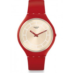 Buy Swatch Ladies Watch Skin Big Skinhot SVUR100