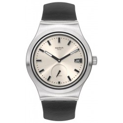 Buy Swatch Mens Watch Irony Sistem51 Unavoidable SY23S408 Automatic