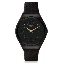 Buy Swatch Ladies Watch Skin Irony Skin Shadow SYXB102