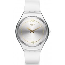Buy Swatch Ladies Watch Skin Irony Skindoree SYXS108
