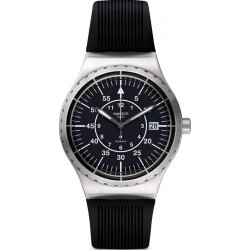 Swatch Men's Watch Irony Sistem51 Sistem Arrow YIS403 Automatic