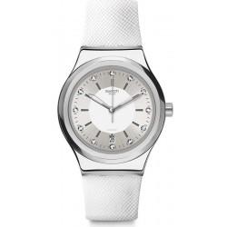 Buy Swatch Ladies Watch Irony Sistem51 Sistem Inside YIS422 Automatic