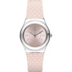 Swatch Ladies Watch Irony Medium Swatch By Coco Ho YLZ101