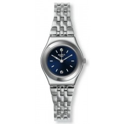 Buy Swatch Ladies Watch Irony Lady Sloane YSS288G