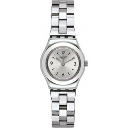 Swatch Ladies Watch Irony Lady Gradino YSS300G