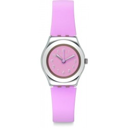 Swatch Ladies Watch Irony Lady Cite Rosee YSS305