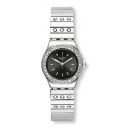 Buy Swatch Ladies Watch Irony Lady Tan Li YSS318