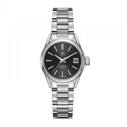 Tag Heuer Carrera Ladies Watch WAR2410.BA0776 Automatic