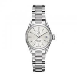 Tag Heuer Carrera Ladies Watch WAR2416.BA0776 Automatic
