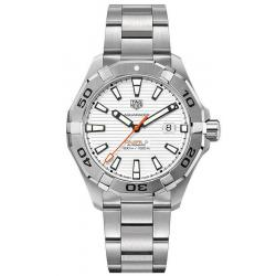 Tag Heuer Aquaracer Men's Watch WAY2013.BA0927 Automatic