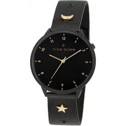 Buy Thom Olson Ladies Watch Night Dream CBTO002
