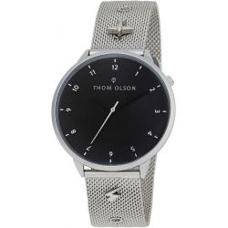 Buy Thom Olson Men's Watch Night Dream CBTO004